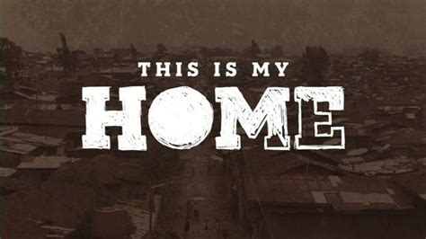 this is my home trailer on vimeo