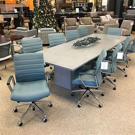 office furniture in dallas office desks dallas images yvotube