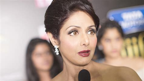 Email Details Search Sridevi S Cause Of Revealed Details On S Tragic Passing