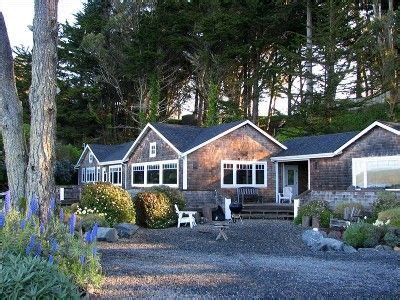 Point Reyes Cabin Rental by Point Reyes Tomales Bay Vacation Rental Lodge Home San