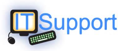 It Support The Geeky Technician Professional It Solutions Support