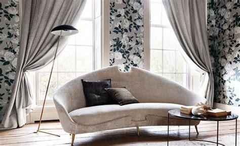 rifoderare divano fai da te rifoderare il divano rifoderare una poltrona consigli