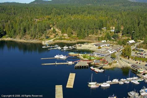 lund boats for sale bc canada lund fuel dock in british columbia canada
