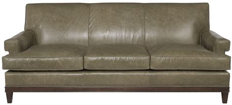 road sofa vanguard living room rugby road sofa 9013 s hickory