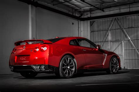 what is the price of a nissan gtr 2015 nissan gtr price 2018 car reviews prices and specs