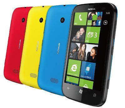 solution for hang freeze nokia lumia microsoft windows how to easily master format nokia lumia 510 glory with