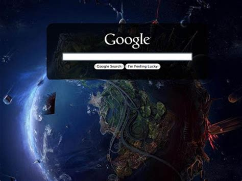 google wallpaper settings wallpapers free google desktop wallpapers