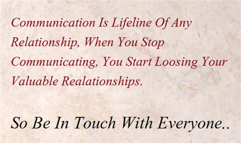 marriage beautiful lifelong and intimacy start with you books marrige relationship indian lifestyle lifestyle guide