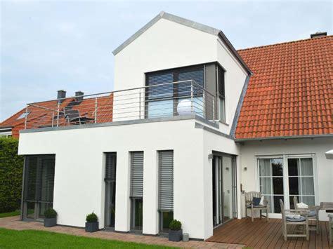 anbau einfamilienhaus beispiele architekt dipl ing andre seidler hildesheim gebaute