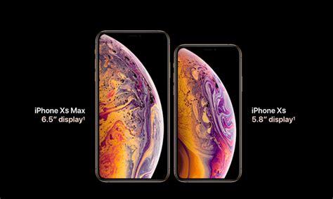 esim technology on apple iphone xs xs max explained telecom talk
