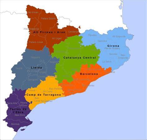 geografia de 3eso | organització territorial de l'estat