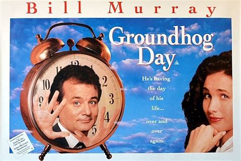groundhog day unblocked gregncat s profile on primewire 1channel formerly