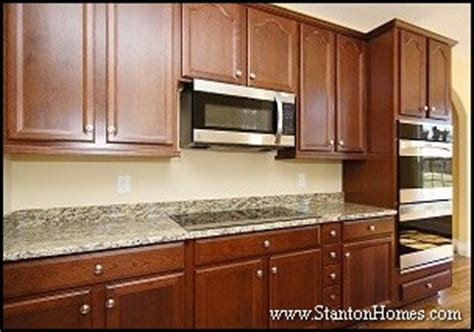 Exclusive Kitchens By Design by Kitchen Design Which Is Better Gas Or Electric Cooktops