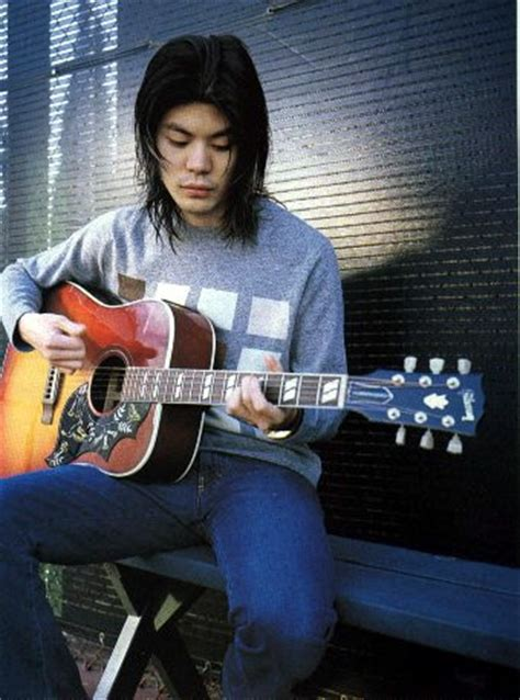 james iha james iha music is my drug pinterest
