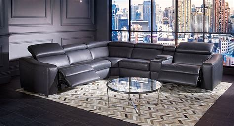 1000 images about lounges modulars recliners on