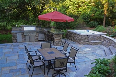 Patio Remodel by Home Remodeling Shephards Painting
