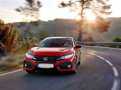 honda 2018 new car new 2018 honda civic india launch date price