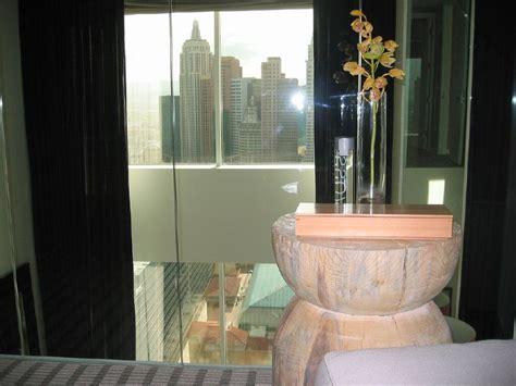 skylofts at mgm grand deliver an impeccable las vegas отель skylofts бутик отель на пятьдесят номеров