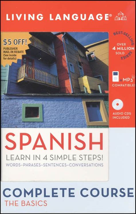living language complete edition living language complete edition