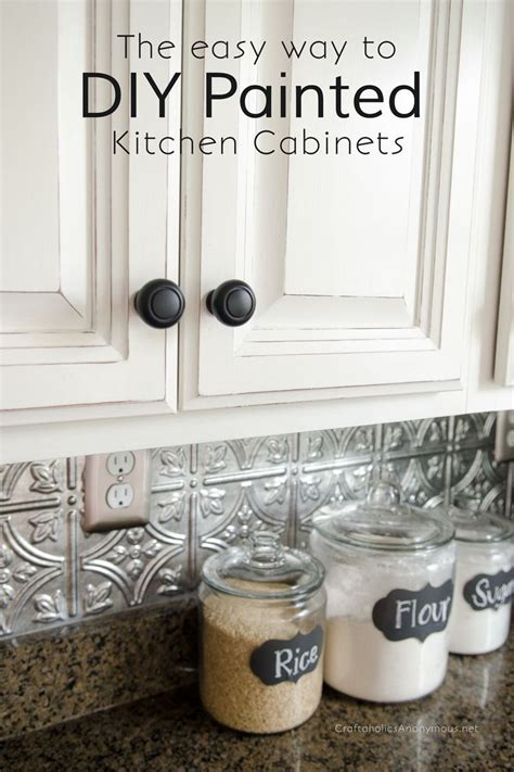 painting cherry cabinets white how to paint kitchen cabinets with chalk paint cherry