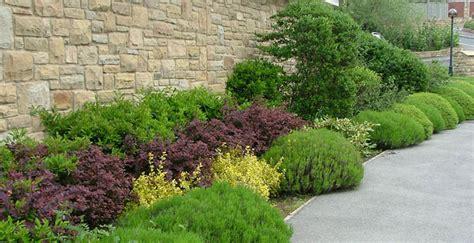 services hughes landscape design associates