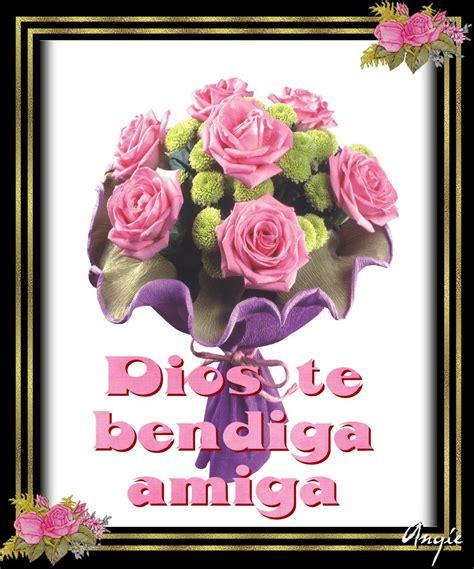 imagenes gracias amiga dios te bendiga 174 colecci 243 n de gifs 174 estampas de gracias por ser mi amiga