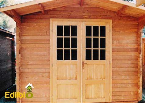 casette da giardino roma casette da giardino in legno
