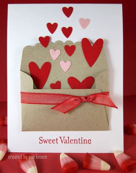 Valentines Stuffers From 400 Up by 400 Best Cards Images On