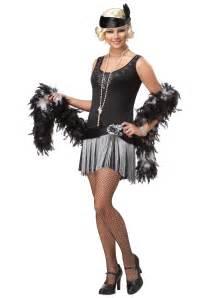 1920 s halloween costumes teen boop boop a doo flapper