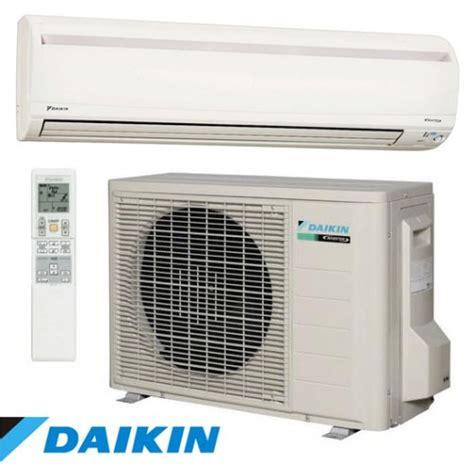 Ac Daikin Split Wall 2 5kw fujitsu split system air conditioner fujitsu air