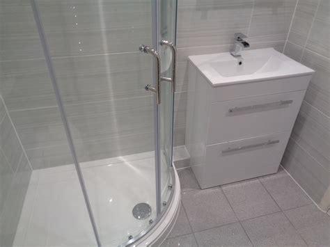 quartz bathroom alluring 10 white quartz bathroom floor tiles inspiration