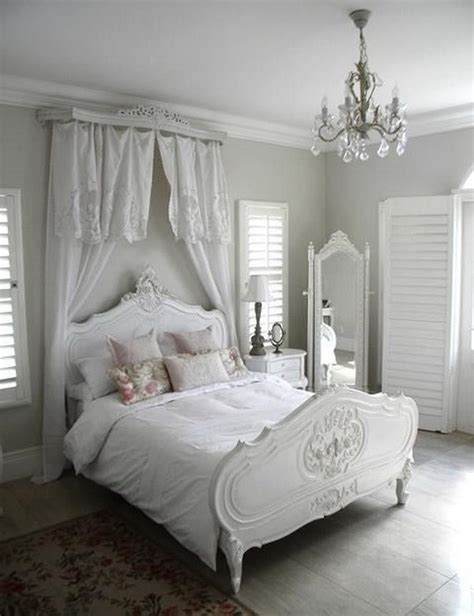 shabby chic small bedroom 30 cool shabby chic bedroom decorating ideas for