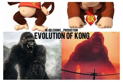 king kong apparel coupon code