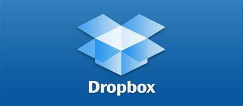 dropbox red x how to quickly hard reset xperia t3