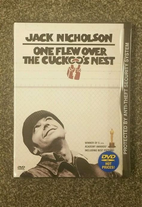 se filmer one flew over the cuckoo s nest gratis one flew over the cuckoo s nest design pinterest