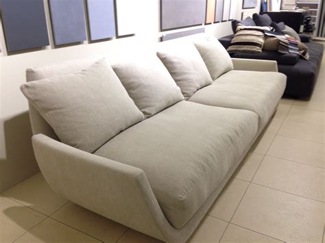 divani desiree prezzi divano desiree in offerta divani a prezzi scontati