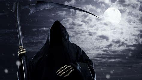 imagenes de halloween de la muerte impresionante meditaci 211 n de la muerte
