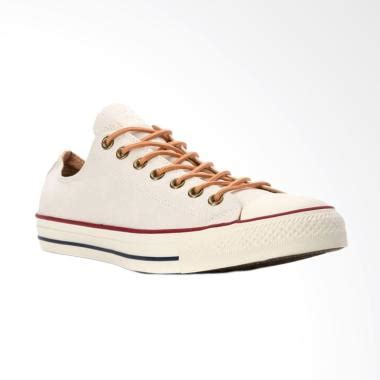 Promo Sepatu Kets Wanita 13 jual sepatu converse terbaru harga promo diskon
