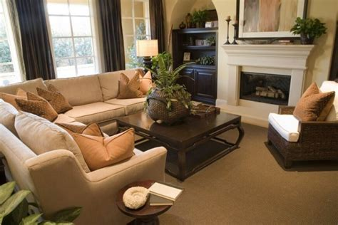 Small Living Room Furniture Sets by Living Room Living Room Furniture For Small Rooms Ideas
