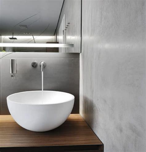 terrastone bad stucwerk in je badkamer badkamer courant