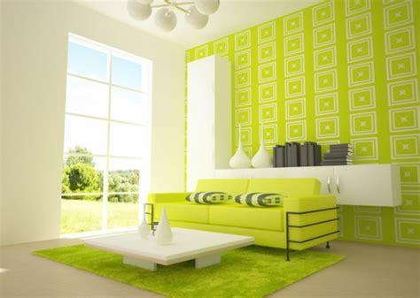 wohnzimmer farbideen wohnzimmer farbideen die verschidenen optikeffekte