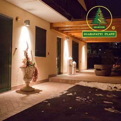 illuminazione per esterni a led a led per esterni illuminazione a led per giardini e