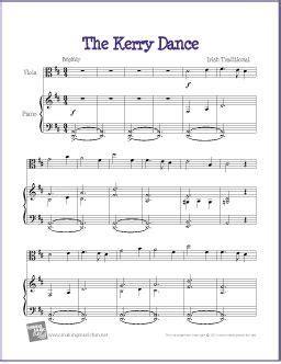 54 Best Trumpet Sheet Music Free Images On Pinterest