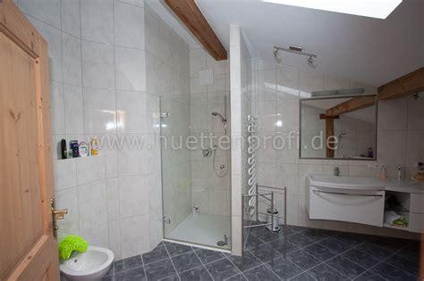 Wohnung Mieten Kitzbuehel 3 H 252 Ttenprofi