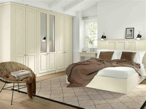 ivory bedroom calcutta ivory bedroom direct wholesale kitchens