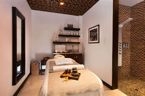 salon room pictures of spa treatment rooms how to create a massage