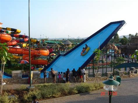nature wonderla theme park bangalore india 10 best amusement parks in india