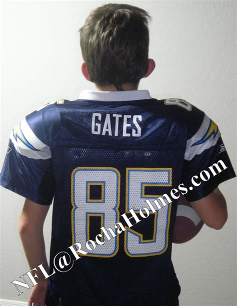 youth blue eric weddle 32 jersey new york p 1367 youth san diego chargers 32 eric weddle dk blue colors jersey