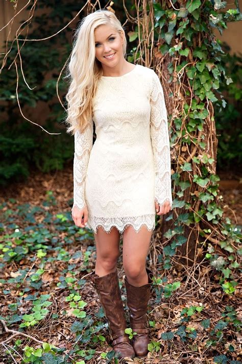 country dresses to wear with boots 1000 best country clothing images on