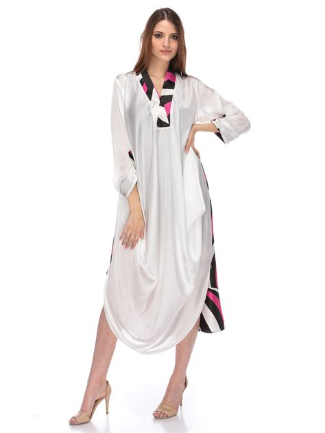 long kurti pattern design silk long shirts kurta designs 2013 for girls